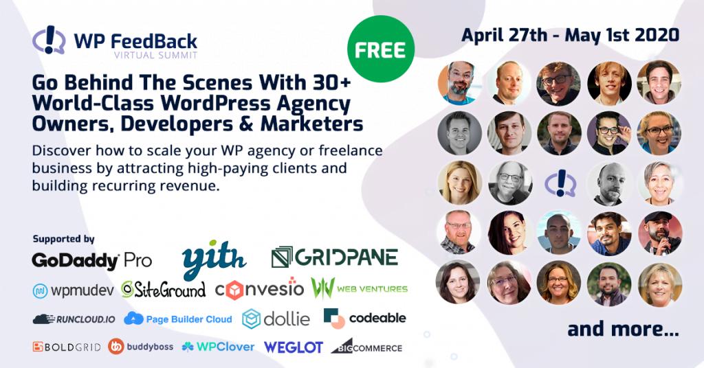 wp-feedback-virtual-summit